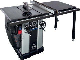 Biesemeyer Fence For Craftsman Table Saw by Align A Rip 24 24 Fence System For Craftsman 10 Inch Table