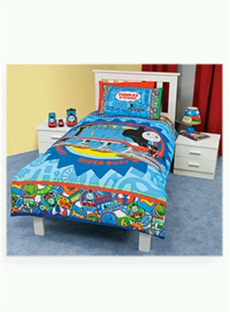 thomas the train bedroom decor thomas the train bedroom decor bedroom at real estate
