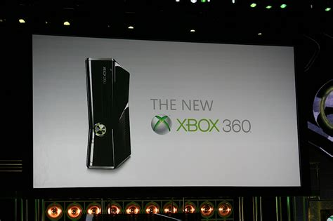 7 Tips On Repairing An Xbox 360 Rrod by Xbox 360 Slim Tested Doesn T Rrod In Heat Test Against Ps3