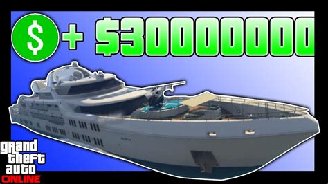 How To Make Money Gta 5 Online - gta 5 online how to get money fast 1 000 000 per day quot gta 5 how to make money fast