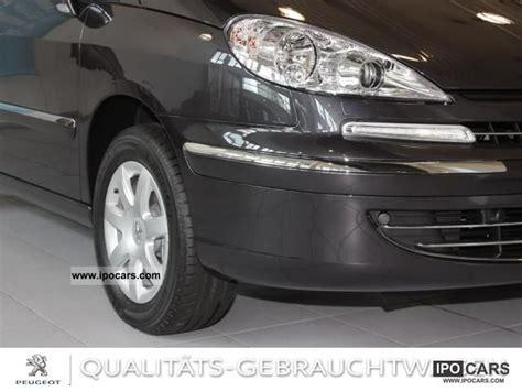 Karpet Comfort Premium Mercedes G 55 2011 Set Bagasi 2011 peugeot 807 premium hdi 135 car photo and specs