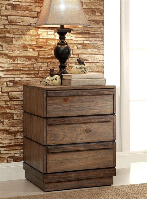 amarante collection cm furniture  america bedroom set