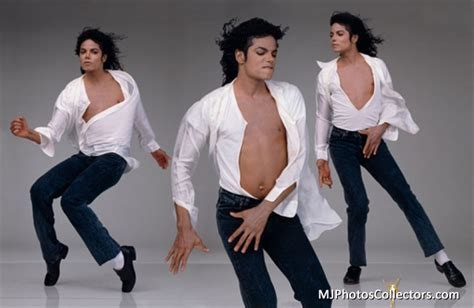 michael jackson 1989 vanity fair michael jackson photo