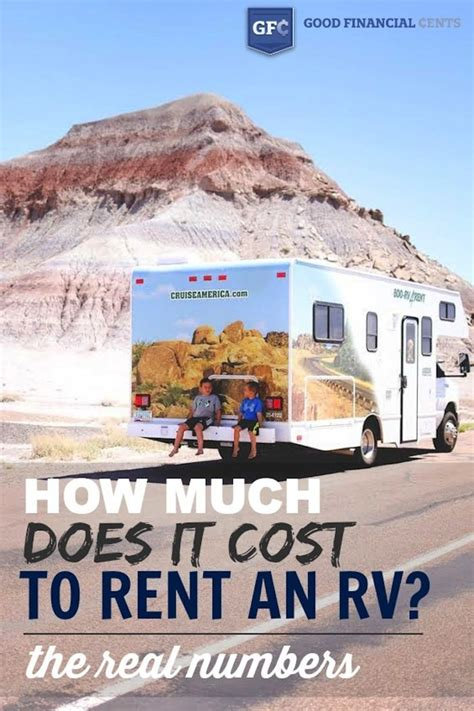 how much does it cost to rent a bathroom trailer how much does it cost to rent an rv trip one family