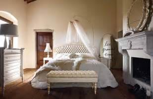 Bedroom Decor Ideas Pinterest by Master Bedroom Decorating Ideas