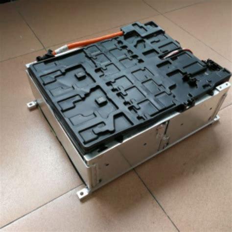 Bmw I3 Battery by Usd 744 46 Bmw Bmw I3 Electric Car Lithium Battery