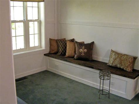 butcher block bench seat 1000 images about bench plans over 30 diy benches on