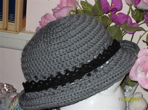 free pattern easy crochet hat easy crochet hat patterns my patterns