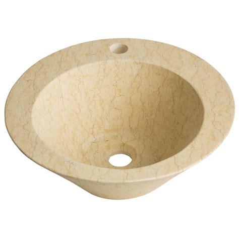 vasque 224 poser en naturelle vasques avec effet marbre