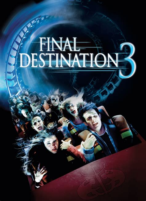 seri film final destination bodycount 11 plus 2 fried bitches and a pigeon www