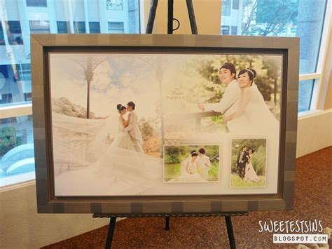 Wedding Album Stand by 6 Wedding Reception Table Decoration Ideas How To