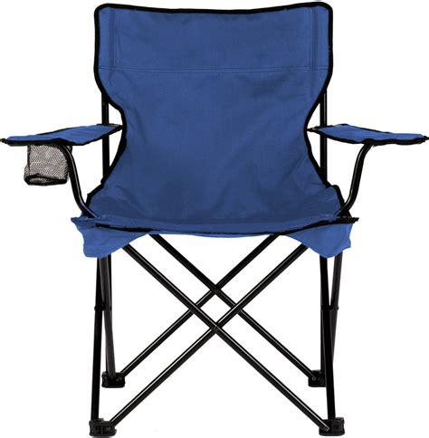 C Folding Chairs by Travelchair 589c C Series Folding Chair