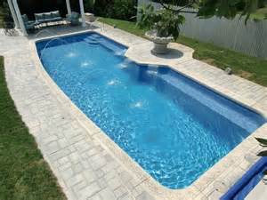 small swimming pool cost 25 best ideas about fiberglass pool prices on pinterest pool cost fiberglass inground pools