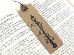 free printable narnia bookmarks 1000 images about living canvas on pinterest candle