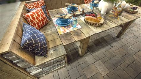 ideas  upcycling reclaimed pallets angies list
