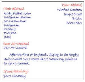 Letter set out related keywords amp suggestions letter set out long