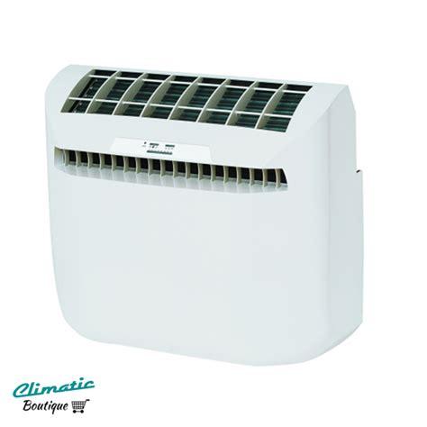 Climatiseur Reversible Mobile 131 climatiseur reversible mobile climatiseur mobile r