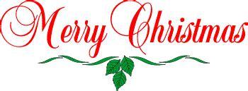 mary s christmas gifs