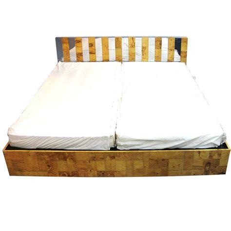 King Size Bed Frame Usa 14 Best Images About King Bed Frames On Log