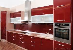Kitchen Design Red Pics Photos Kitchen Kitchen Cabinets Designs 2012 Retro