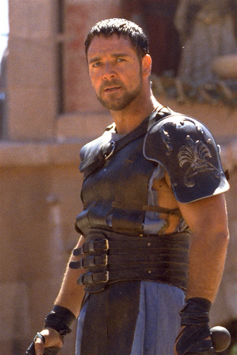 gladiator film uk rating ridley scott says a new gladiator movie is on the cards