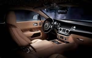 Rolls Royce Wright Rolls Royce Wright Zdj苹cie 4 Z 17