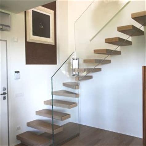 costo ringhiera costo delle scale da interno roversi il di roversi