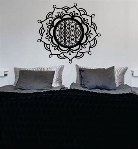 lotus with latina accents tattoos art of life best 25 mandala flower tattoos ideas on pinterest lotus