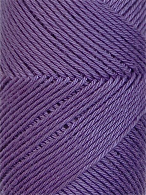 Aloe Vera Gießen 5137 by 8 4 Nystan 1017 8 4 Nystan Crochet