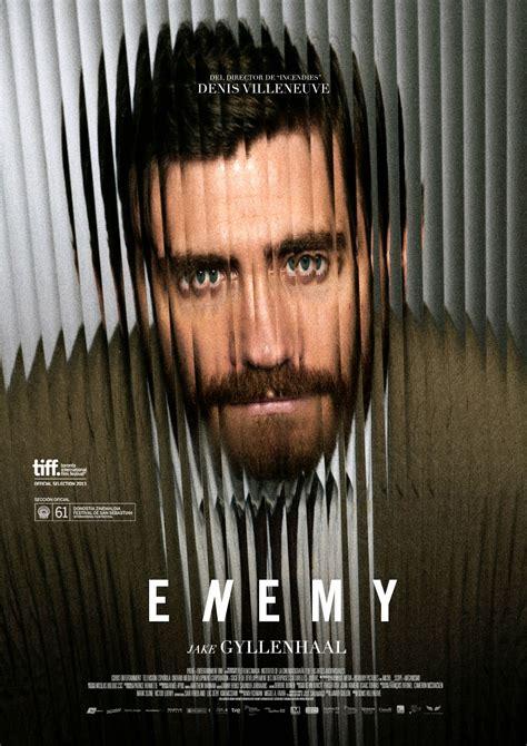 film enemy enemy 2013 www shanemarais net