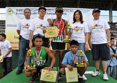 batanggapo news subicbaynews olongapo news subicjobs