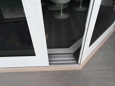 Hurricane Proof Sliding Glass Doors Sliding Glass Doors Hurricane Resistant Miami By Builders Glass Of Bonita And The Glass Shoppe