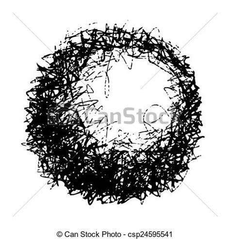 doodle bola vetor eps de doodle bola abstratos doodle bola m 227 o