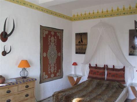 Meuble Des ées 30 2396 by La Bastide De Boisset Chambre D H 244 Te 224 Argilliers Gard 30
