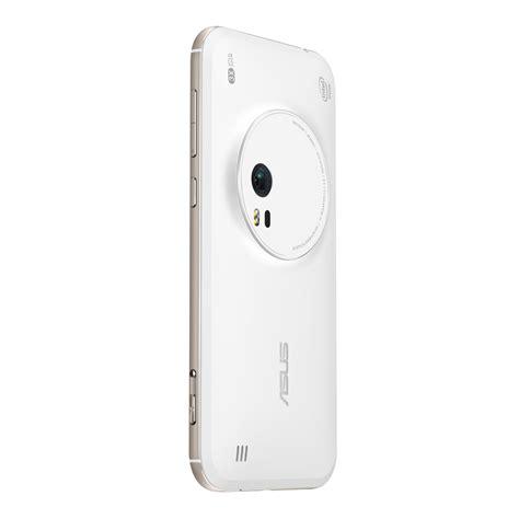 Skintwo Flash Asus Zenfone 40 Black kolejny smartfon fotograficzny asus zenfone zoom antyweb