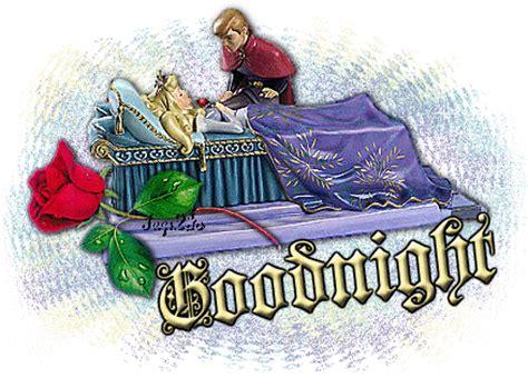 P W Gambar Putri Tidur putri tidur gif gambar animasi animasi bergerak 100