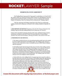 Agreement Inspiration Forbearance Agreement Forbearance Kotaksurat