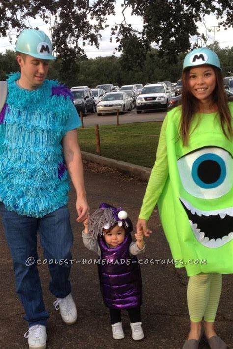 images  group halloween costume ideas
