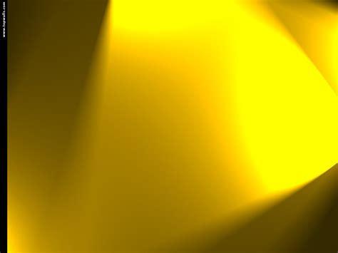 imagenes fondo de pantalla colores top fondos de colores wallpapers