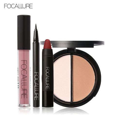Lipstik Focallure 25 best ideas about matte lip gloss on matte
