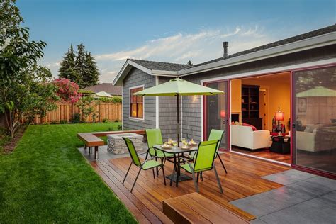 top 5 home design trends for 2015 zillow porchlight top outdoor patio trends 2015 and 2016 metro phoenix
