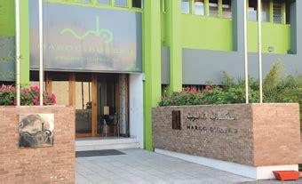 maroc bureau mobilier professionnelmaroc bureau renforce ses capacit 233 s