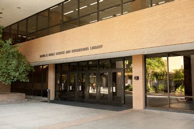 Http Libguides Library Arizona Edu Mba by Study Spaces Asu101 Fulton Schools Of Engineering