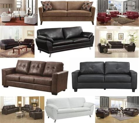 Clearance Chairs Living Room Living Room Specials West Coast Clearance Furniture Store Clearance Furniture West Coast