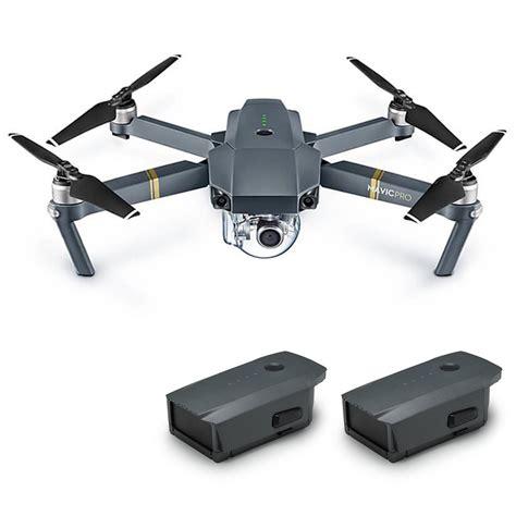 dji mavic pro mini foldable quadcopter eu plug  battery