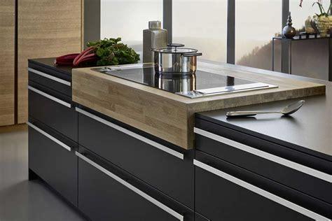 cucine leicht trois nouvelles cuisines leicht 224 d 233 couvrir inspiration
