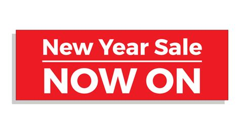 new year sales uk new year sale now on banner banner co uk