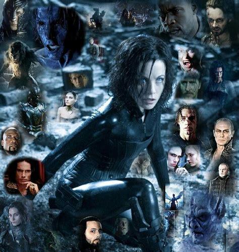 underworld film series movies 480 best underworld 2003 2016 images on pinterest