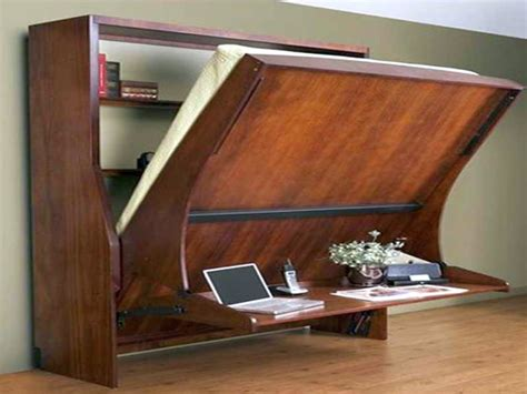 murphy bed with sofa attached 18 wall bed designs for small interior