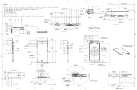 iphone   truth   iphone xs screen size page  macrumors forums